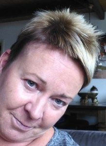 Haut wie ein V.I.P. -  Der Bergedorfer Blog, Blog für und aus Bergedorf, HeidivomLande, Heidi vom Lande, Grace Concept, TDA, Faltenreduzierung, neue Therapie, frisches, jüngeres Aussehen, Behandlung, Hyalluron