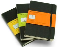 Custom full color personalized notepad and memo pad printing in a variety of sizes and options.