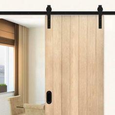 B & B, Windows And Doors, Tall Cabinet Storage, Villa, Furniture, Caravan, Home Decor, House Ideas, Boho