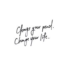 quotes, thoughts, inspirational // pinterest and insta → siobhan_dolan