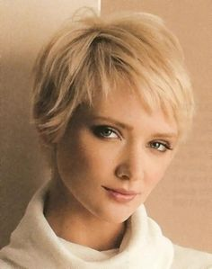in addition 111 Hottest Short Hairstyles for Women 2017   Beautified Designs furthermore The 10 Best Haircuts for Women in Their 50s   Hairiz likewise hairstyles for women in their 50s pinterest   hair   Pinterest likewise Hairstyles For Women In Their 50S   Immodell moreover Over Age 50  Check Out These Flattering Hairstyles besides The Best Haircuts for Women in Their 50s   Allure besides haircuts for women in their 40's and 50's   Judy De Luca further The 10 Best Haircuts for Women in Their 50s   Short and Long furthermore Best Hairstyles for Women in Their 50s in addition . on haircut for women in their 50s