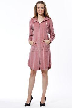 f1535f9719f housewear for kibbe natural. домашняя одежда для натурала. велюровый халат