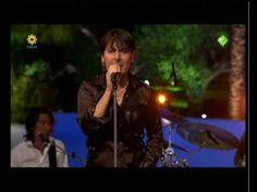 Jan Dulles - Freedom (  Beste zangers van Nederland seizoen 2 )