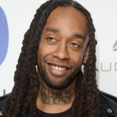 Ty Dolla Sign (American, Singer) was born on 13-04-1985. Get more info like birth place, age, birth sign, biography, family, relation & latest news etc.
