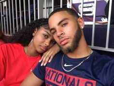 Industry Experts Give You The Best Beauty Tips Ever Couple Goals, Black Couples Goals, Cute Couples Goals, Family Goals, Dope Couples, Cutest Couples, Family Matters, Romantic Couples, Black Relationship Goals