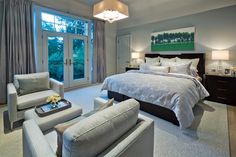 Order Tickets Welcome Home Lottery Lot. SF of luxury living space, featuring a backyard oasis with pool. Home Lottery, Prize Homes, Princess Margaret, Luxury Living, Home Builders, Living Spaces, Interior Design, House, Inspiration