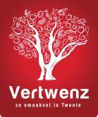 Vertwenz // Spelt mie er nig op vaste // Zo smaakvol is Twente // Twentse streekproducten