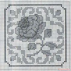 """Дизайн """"Damask Rose"""": Фото альбомы - Страна Мам"""