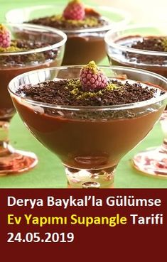 Ev Yapımı Supangle Tarifi – Kolay yemekler – The Most Practical and Easy Recipes Pasta Cake, Dinner Recipes, Dessert Recipes, Turkish Delight, Turkish Recipes, Deserts, Food And Drink, Pudding, Homemade
