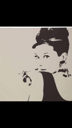 Meer dan 1000 idee n over zwarte canvas schilderijen op pinterest canvasschilderijen - Idee schilderij living ...