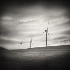 t RINITY, #photography by S (maxx) #Landeros http://www.artlimited.net/image/en/461085 #holga #film #6x6