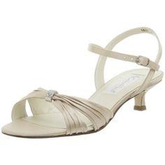Amazon.com: Coloriffics Women's Andie Sandal: Shoes