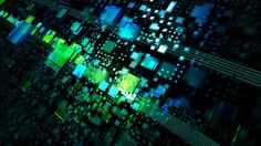 widescreen-futuristic-squares-hd-abstract-desktop-wallpaper-1920x1080.jpg (1920×1080)