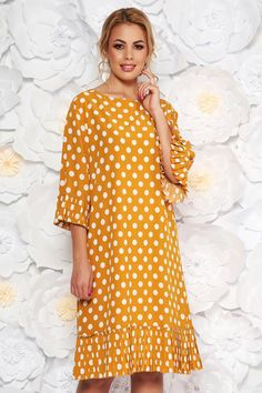 Reduceri rochii -70% - preturi reduse - Rochii Romania Dresses With Sleeves, Outfit, Long Sleeve, Sweet, Fashion, Gowns With Sleeves, Clothes, Moda, Sleeve Dresses