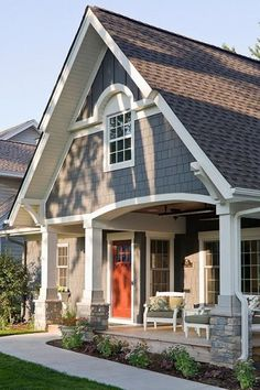 58 Best Exterior Design Images Exterior Homes Future House - Exterior-designer