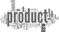 Retailers that wish to successfully sell products these days must succeed with product marketing. Product marketing tips help increase retail sales.