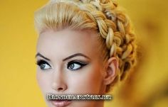 Image for Medium Ash Blonde Hair Color Pictures
