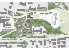 Giardino Urbano 02