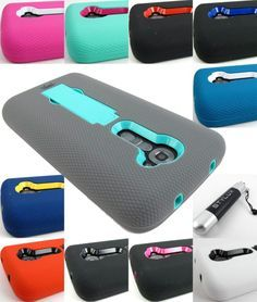 lg g2 cases for girls pretty - Google Search