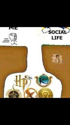 Me so me