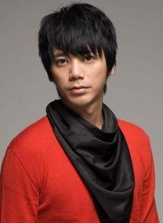 Shin http://wiki.d-addicts.com/Shin
