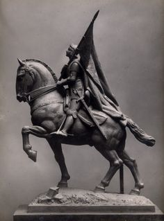 The Good, the True, and the Beautiful Saint Joan Of Arc, St Joan, Jeane D Arc, Arc France, Prince, French Sculptor, The Two Towers, Degas, Mockup