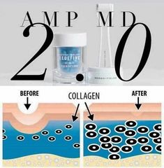 """NEWBEAUTY AMPS UP R+F INNOVATION NewBeauty recently sang the praises of micro-exfoliation, declaring that """"dermarolling can give users incredible results"""" and continuing to recommend, """"If you're in the market for a safe dermarolling option, try one from a trusted retailer, like the Rodan + Fields AMP MD System."""""""