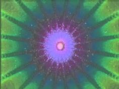 "♥ Love Signal 528 Hz ♥ ♥ Love Signal 528 Hz ♥ Love signal 528 Hz is a healing audio meditation with music tuned to 528 Hz. The Solfeggio frequency 528 Hz is the frequency for transformation and DNA repair. There is a special sound and color of love according to Dr. Horowitz, a Harvard-trained award-winning investigator. Broadcasting the right frequency can help open your heart, prompt peace, and hasten healing. ""We now know the love signal, 528 Hertz, is among the six core creative ..."