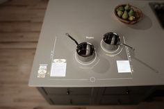 cdn.home-designing.com wp-content uploads 2014 05 25-Whirlpool-interactive-cooktop.jpeg