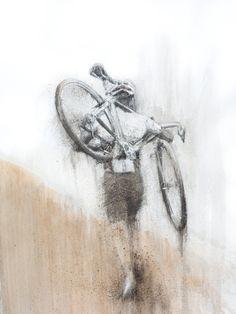 "Image of ""Mud"", de Miquel Wert"