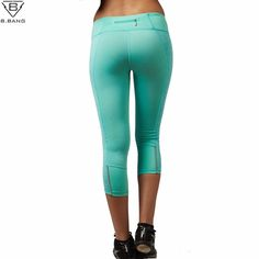 #savemajor at savemajor.com B.BANG Women Yoga... Happy 4th of July! http://savemajor.com/products/b-bang-women-yoga-pants-sport-fitness-tights-slim-leggings-running-sportswear-tights-quick-drying-sport-trousers-for-woman?utm_campaign=social_autopilot&utm_source=pin&utm_medium=pin #4thofjuly