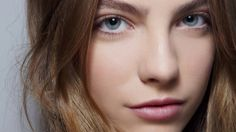 The Undereye Gels That'll Make You Look Human...