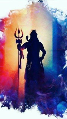 48219498 maha shiv ratri photos in 2020 Shiva Parvati Images, Mahakal Shiva, Shiva Art, Hindu Art, Krishna Art, Shiva Sketch, Wicca, Rudra Shiva, Shiva Photos