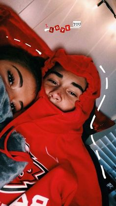 100 Cute And Sweet Relationship Goal All Couples Should Aspire To - Page 84 of 100 - Couple Goals Image Couple, Photo Couple, Couple Goals Relationships, Relationship Goals Pictures, Couple Relationship, Relationship Goals Pics, Life Goals, Relationship Drawings, Relationship Meaning