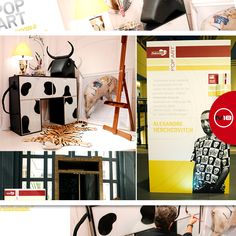 #TODESCHINI #MKT18 #Marketing18  Somos Comunicação Criativa