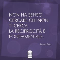 www.warriorsproject.it/ #citazioni #aforismi #frasi