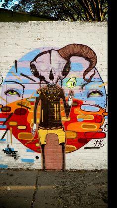 Graffiti - coffee by ~nickalive on deviantART