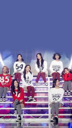 Sooyoung, Yoona, Snsd, South Korean Girls, Korean Girl Groups, Korean Artist, Girls Generation, New Pictures, Queens