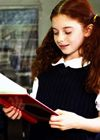 Drama & Theater Resources for Teachers from Teacher Vision #teaching