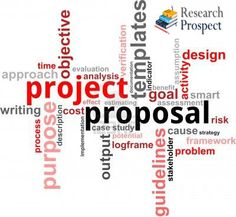 Dissertation proposal service good