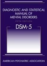 Yes, dyslexia IS in the DSM-5. To prove that to someone, read this short article by Steve P. Dykstra, Ph.D., Psychology,