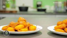 Κάθε μέρα chef, με τον Βαγγέλη Δρίσκα | Επεισόδιο 14 – Κάθε μέρα Chef Ethnic Recipes, Food, Essen, Meals, Yemek, Eten
