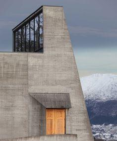 375 best arquitetura architecture images on pinterest coaching as 20 melhores fotografias de arquitetura de 2014 fandeluxe Gallery