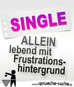 Die 108 Besten Bilder Von Spruche Beziehungsstatus Single