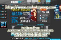 http://www.emkatupang.com/poker757-net-agen-judi-poker-domino-99-online-dengan-bonus-cashback-03-dan-bonus-referral-20/ POKER757 NET AGEN JUDI POKER DOMINO 99 ONLINE DENGAN BONUS CASHBACK 0,3% DAN BONUS REFERRAL 20% http://www.emkatupang.com/poker757-net-agen-judi-poker-domino-99-online-dengan-bonus-cashback-03-dan-bonus-referral-20/