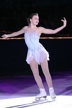 Julianna Cannarozzo