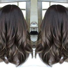 383874-mushroom-brown-hair-wow-to-koloryzacja-tego-sezonu.jpg (600×600)