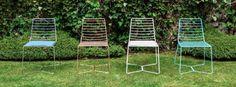 Antia chair by Alpestudio Architetti Associati for Formabilio