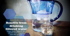 """Quote """"Sakura10"""" for 10% OFF all Filtech Singapore water filter products. No validity end date. Free delivery for orders above S$50: http://www.sakuraharuka.com/2017/08/benefits-from-drinking-filtered-water.html?m=0&fref=gc #clementcanopyprice, #clementcanopycondo, #clenmentcanopylocation, #Clementcanopyshowflat"""
