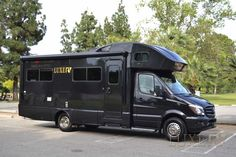 28 best mercedes winnebago view 24j images camper rv campers rh pinterest com